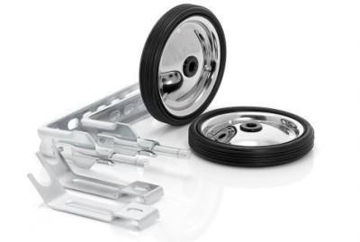 дополнительные колёса приобретаемые отдельно