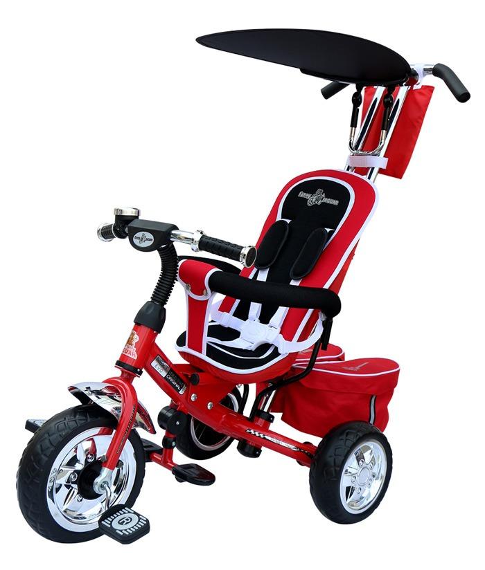 Lexus Trike (Rich Toys)