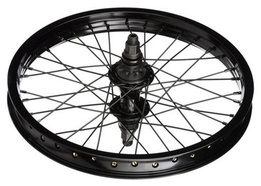 колесо BMX