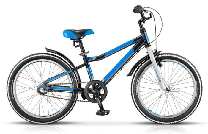 """двухколёсный велосипед 20"""" для школьника младших классов"""