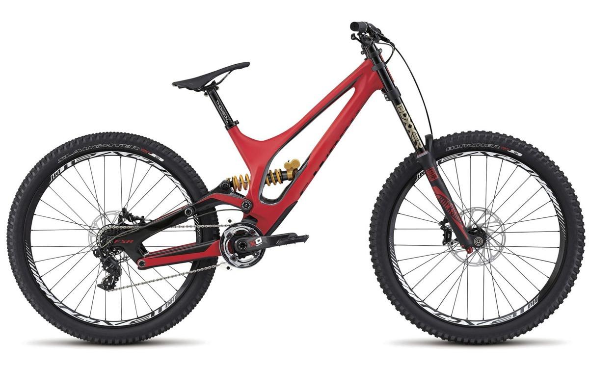 велосипед для школьницы