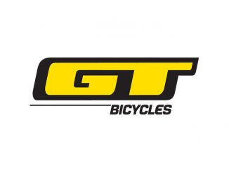 GT (логотип)