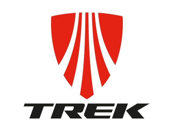 Trek Bicycle