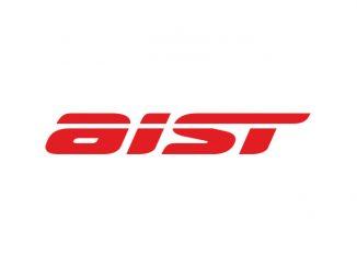 Aist (логотип)