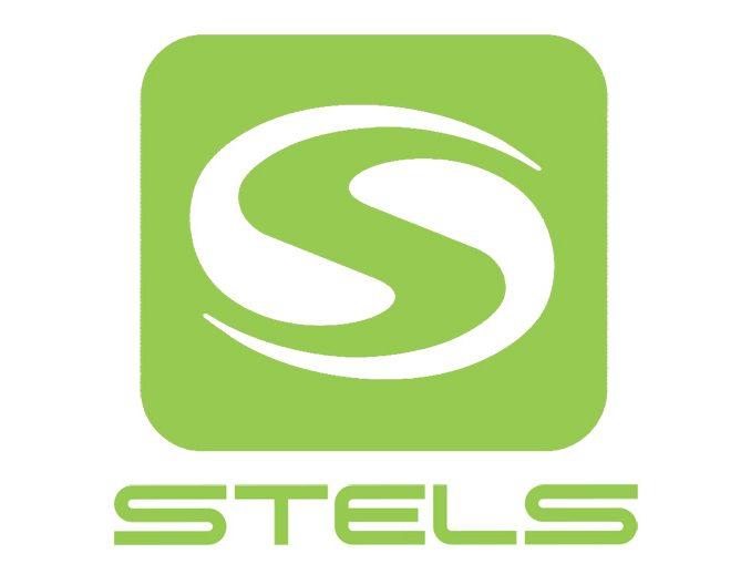 Stels (логотип)