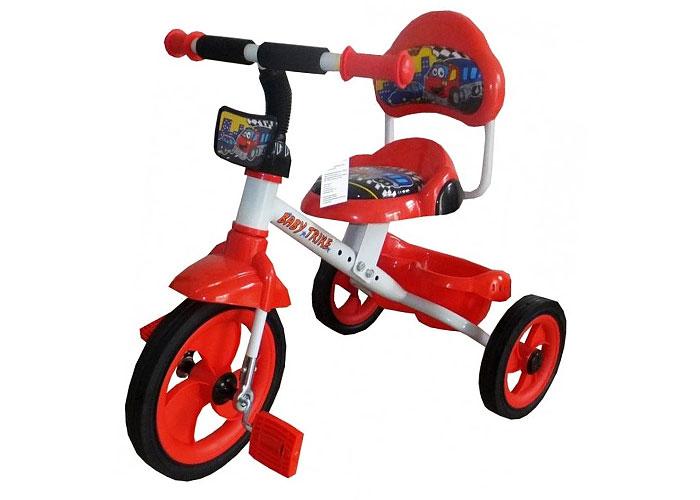Baby Trike WS909