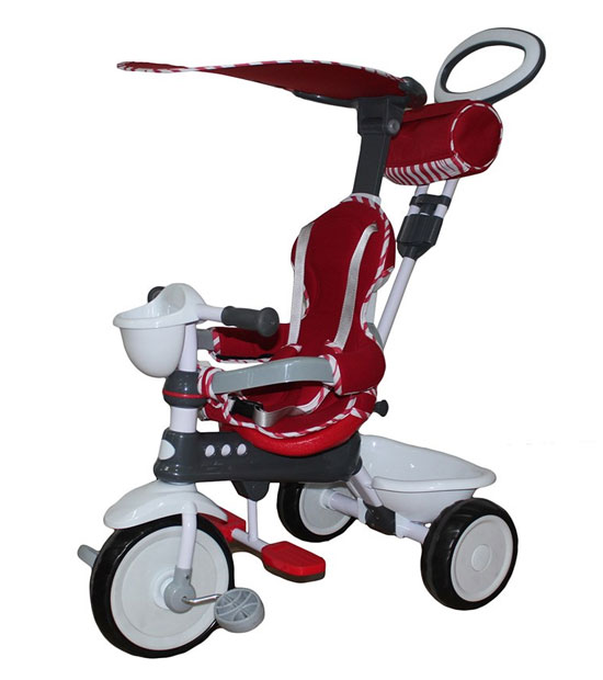 Mini Trike LT-7811