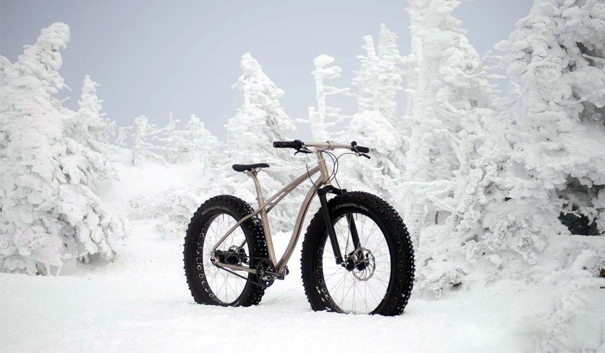 вот то, что лучше зимой