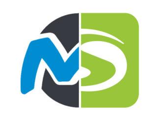Stels vs Novatrack