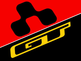 CUBE или GT