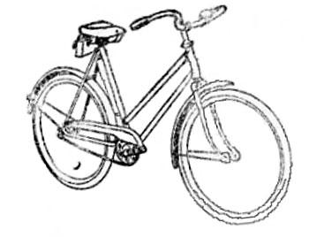 Школьник (велосипеды СССР)