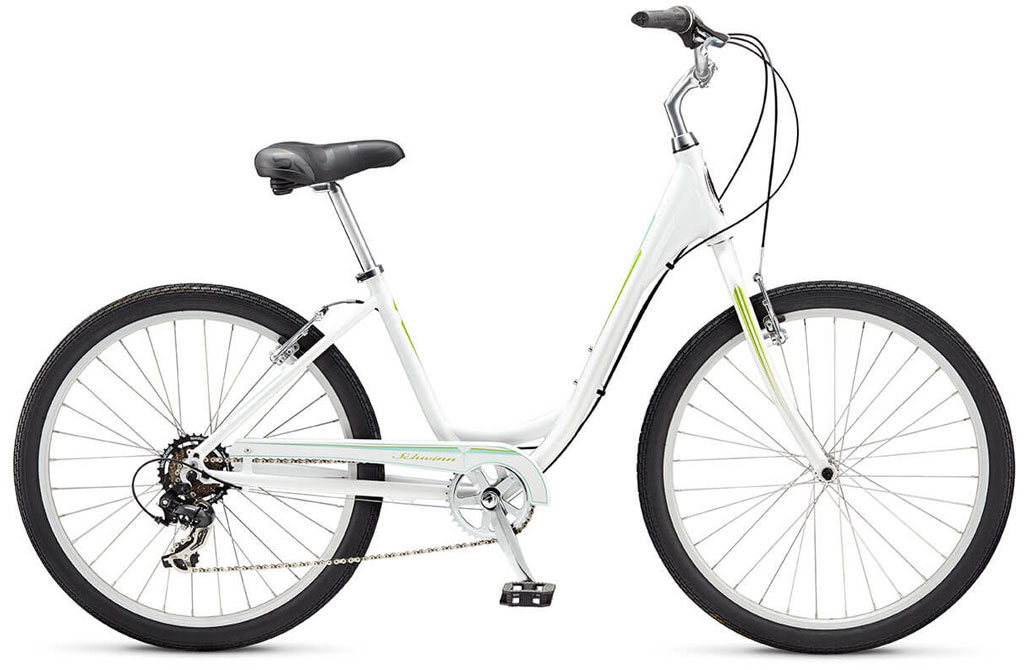 Schwinn Streamliner 2 Women