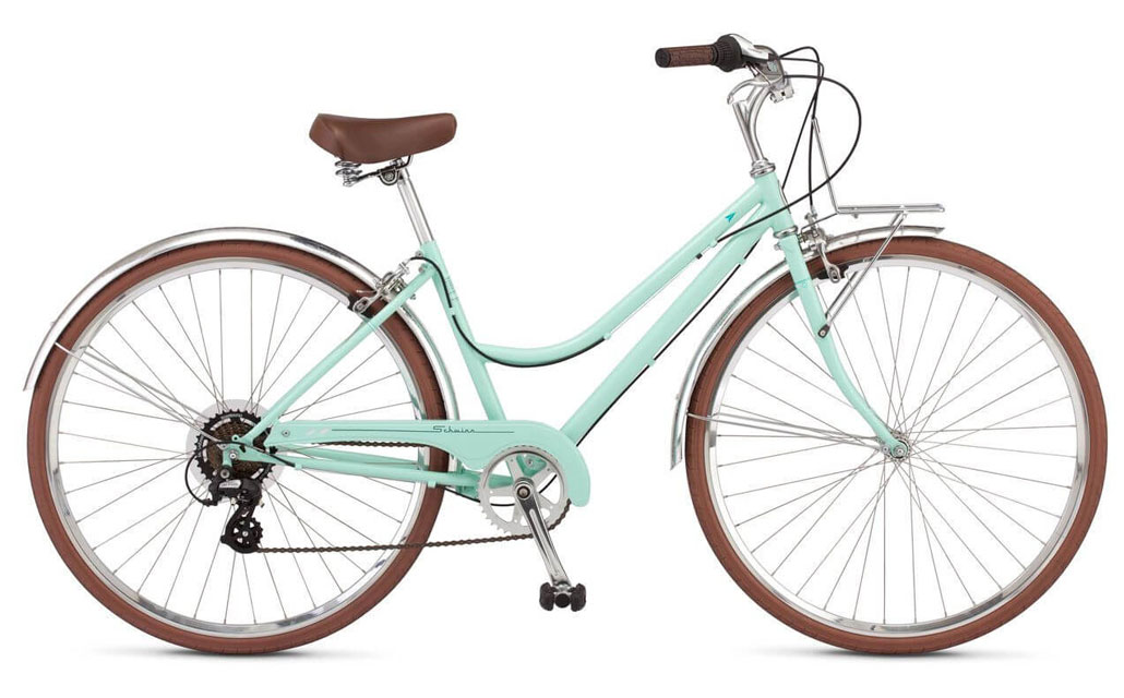 Schwinn Traveler Women