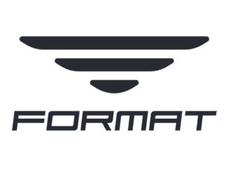 Format (логотип)