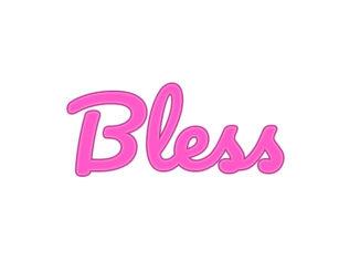 NEXT Bless