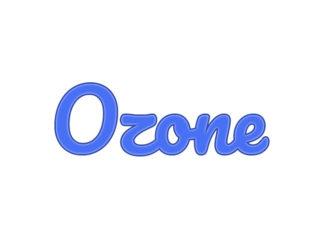 NEXT Ozone