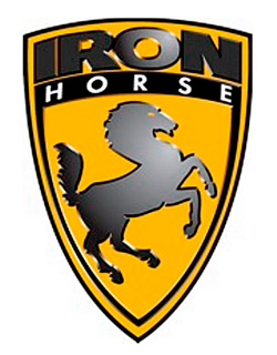 Iron Horse Bicycles